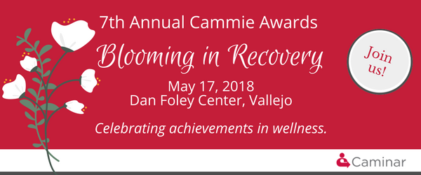 2018 Cammies Event on Website.png