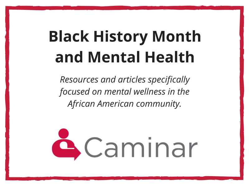 Black History Month&Mental Health.png