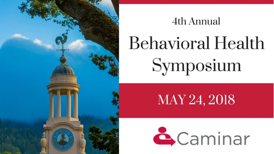 Behavioral-Health-Symposium-Blog-2018.jpg