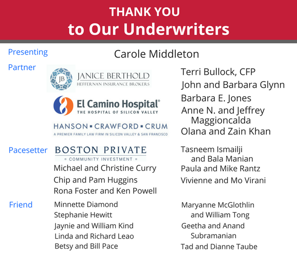 Thank You COS 2018 Underwriters 4 27.png