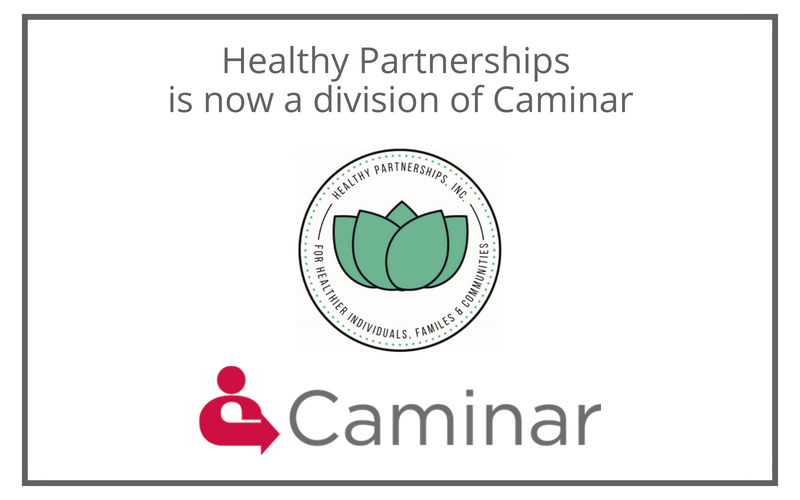 Copy of Healthy Partnerships is now a division of Camianr!.png