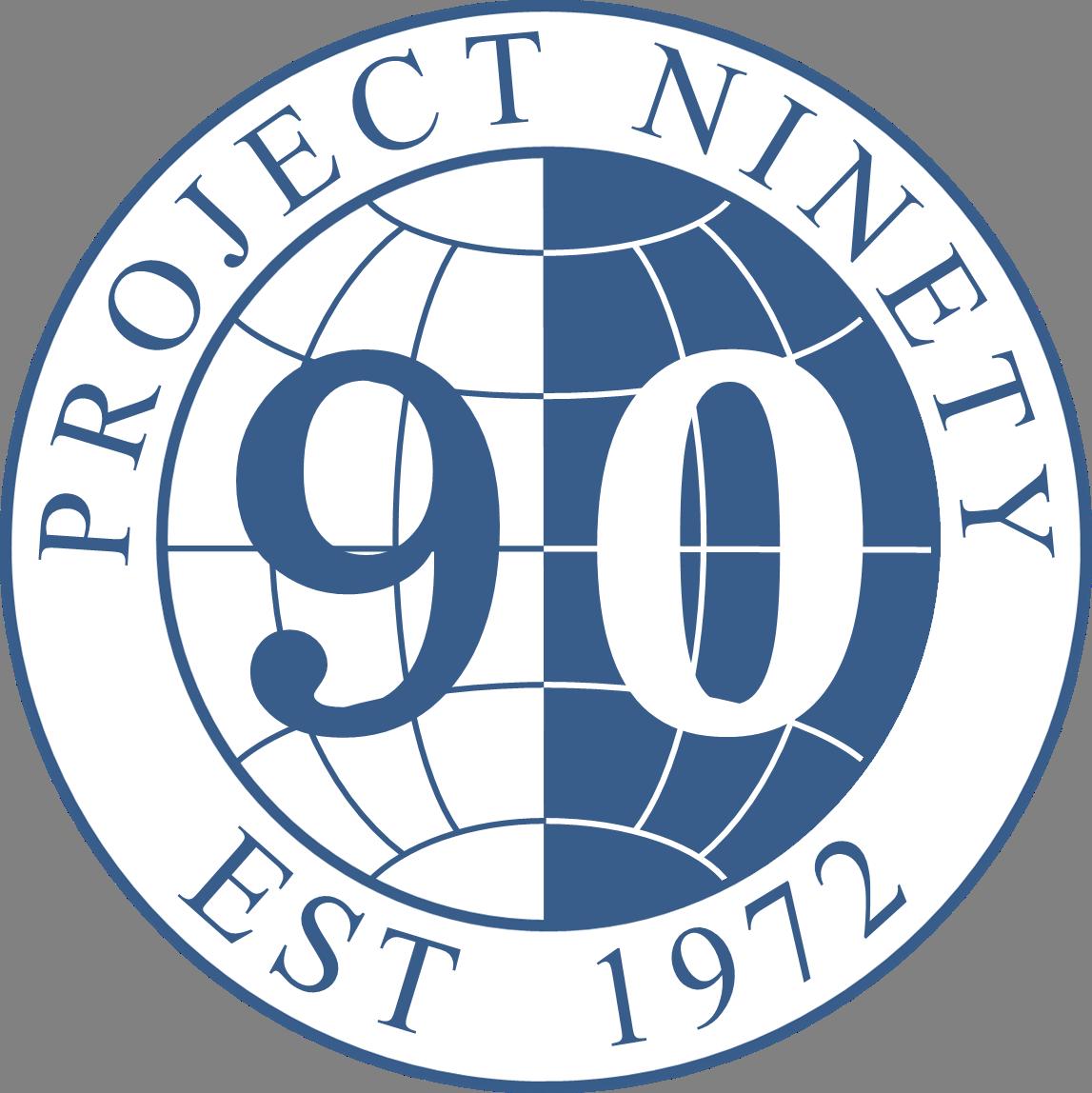P90 Logo Blue.png
