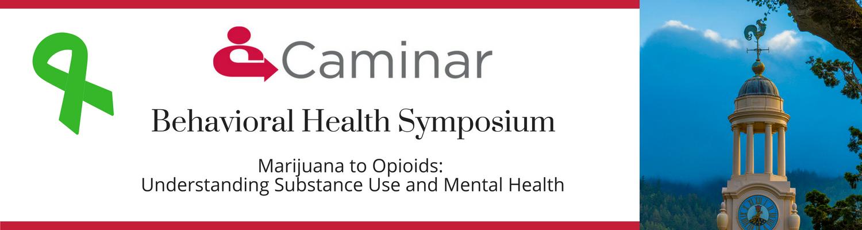 Behavioral Health Symposium_email header (1).png