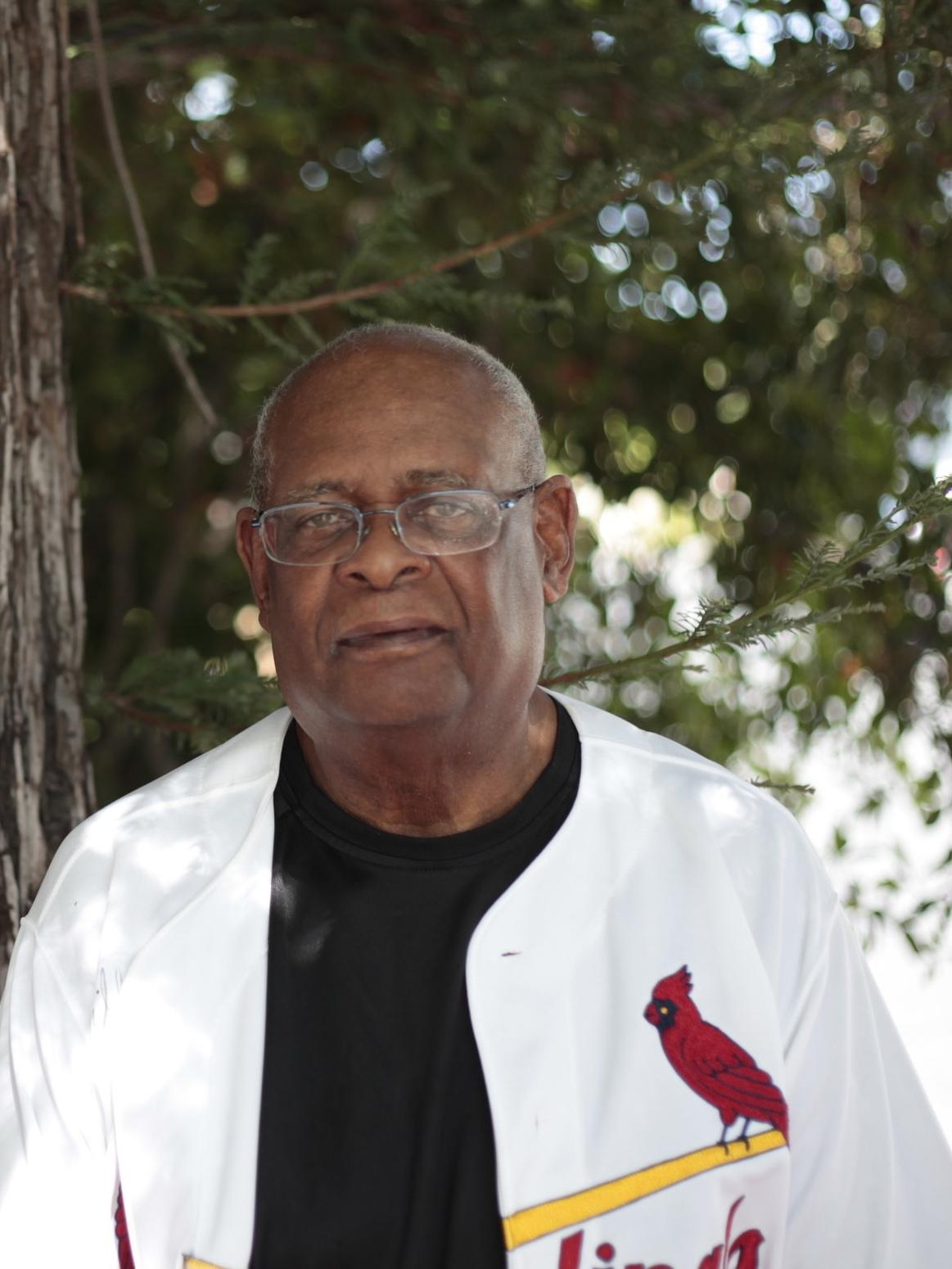 Stephen F. Greer, Clinical Supervisor