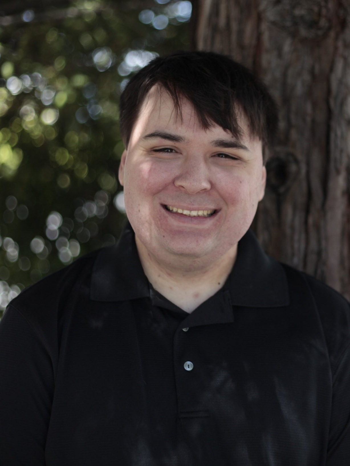Steven Turner, DUI Counselor