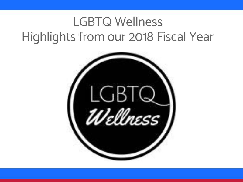 LGBTQ Wellness highlights.png