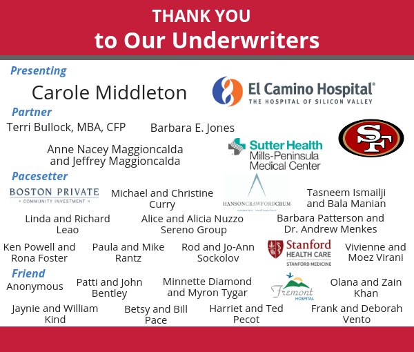 Thank You COS 2019 Underwriters.png