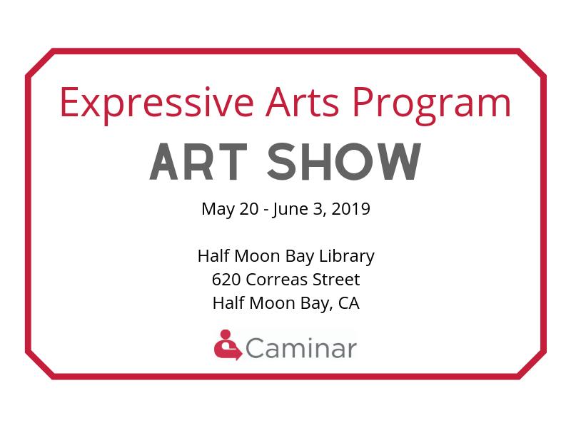 ART SHOW 2019 (1).png