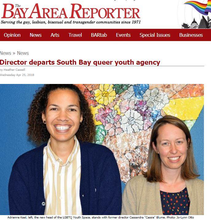Bay Area Repoerter.JPG