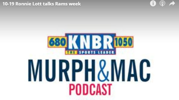 knbr-podcast-image.jpg