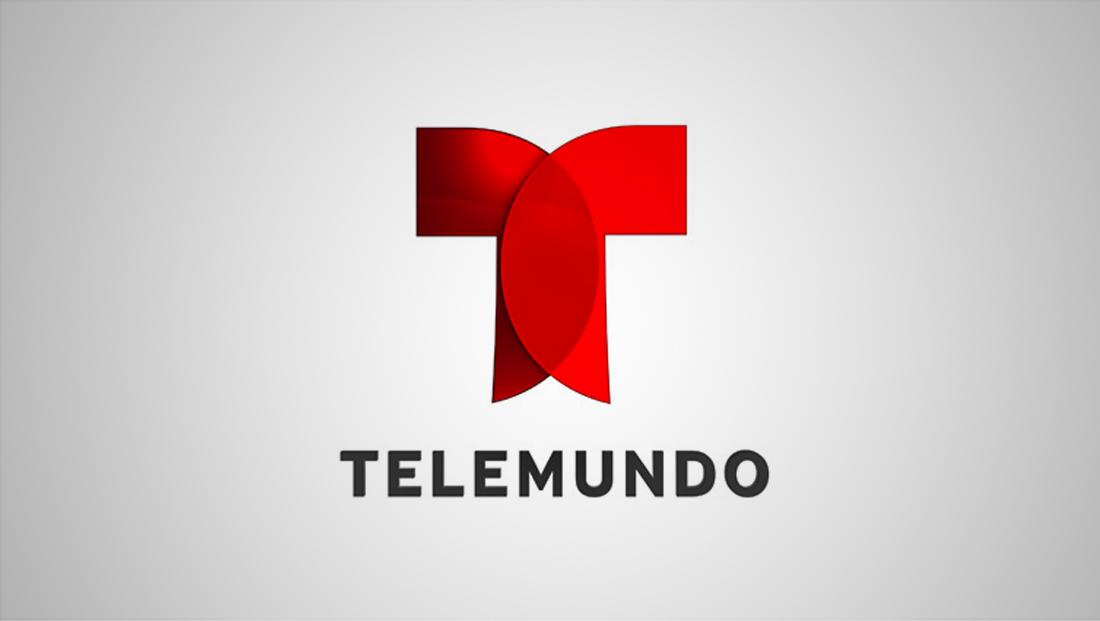 telemundo-new-logo.jpg