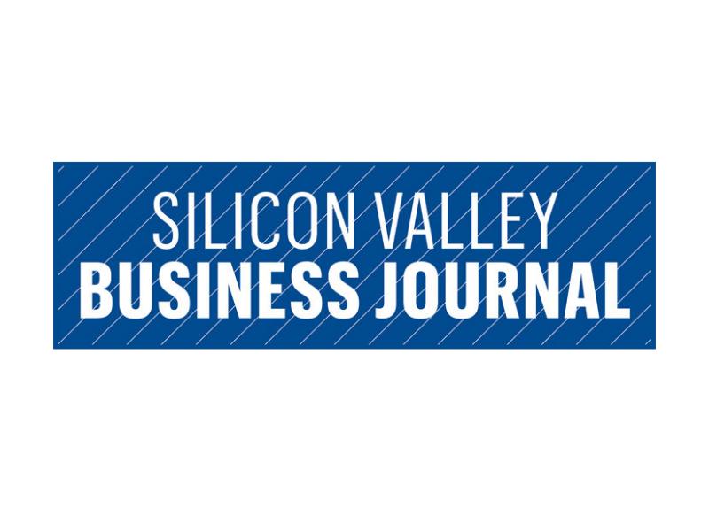 news logos - SVBJ.png