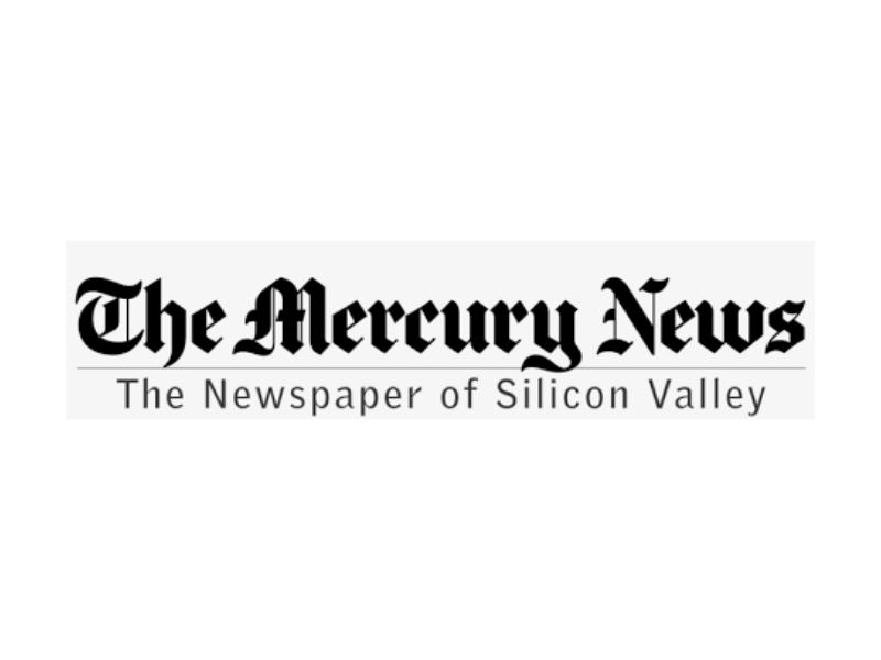 news logos_merc.png