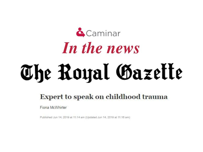 Royal Gazette_Cam In News.jpg