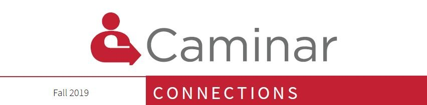 camNewsletter.JPG