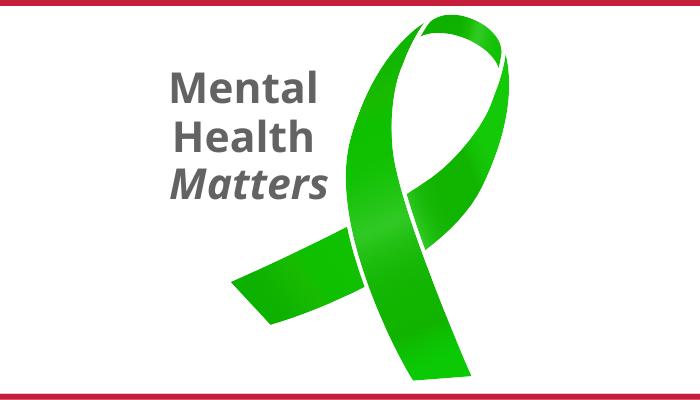 Caminar: Mental Health Matters