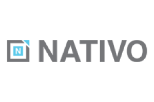 Native Ad Platform