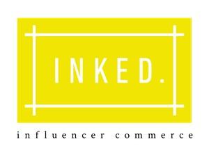 Influencer Shops