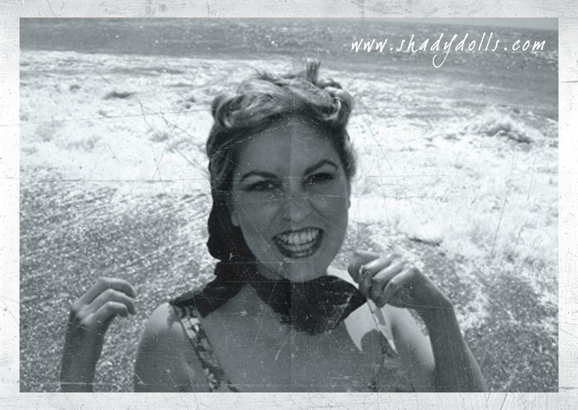 marina postcard.jpg
