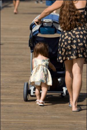 stroller imitation.png