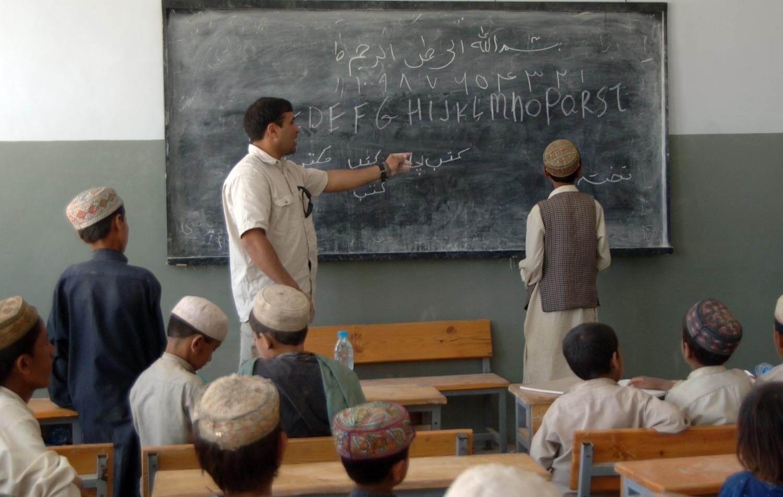 education in afghanistan.jpg