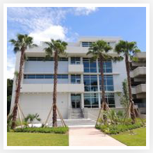 Neuroimaging-Facility-2013-10.png