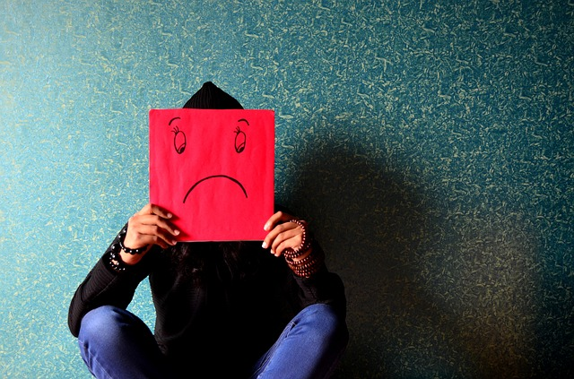 how to manage stress and anxiety at work