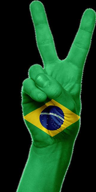 brazil tennis player