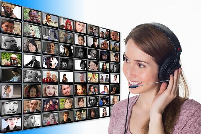 Benefits of an online coaching program