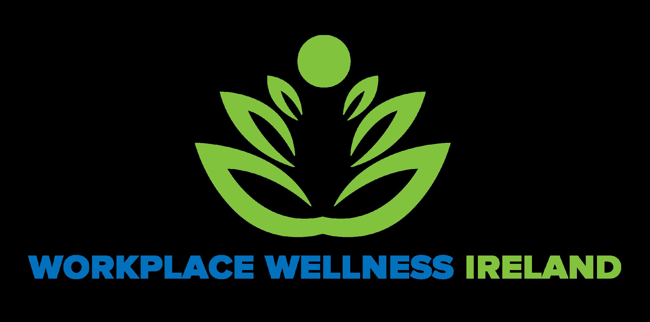 workplace wellness ireland
