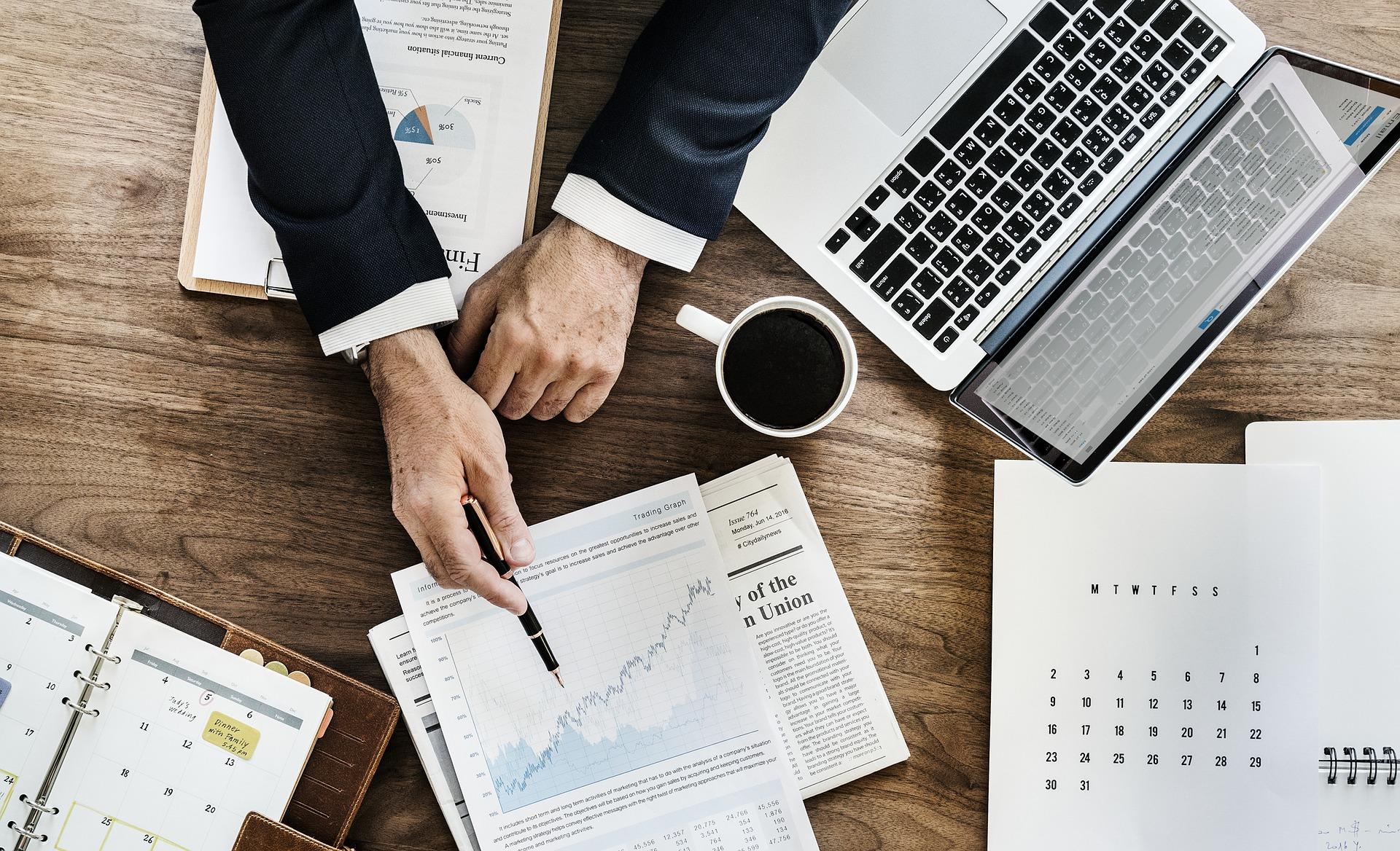 benefits-of-a-wellness-audit