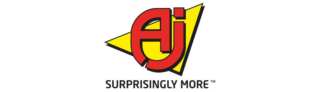 AJ Products and Work Well Ireland