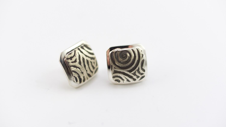 earring-silver.jpg