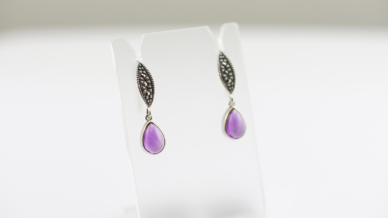 earring-purple.jpg