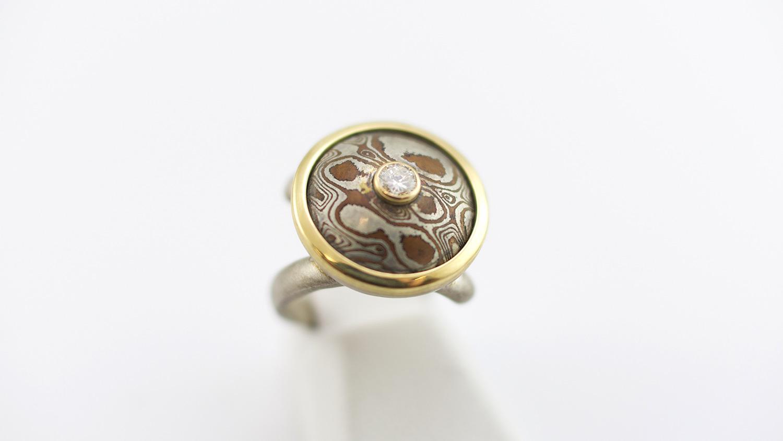 ring-golddiamond.jpg
