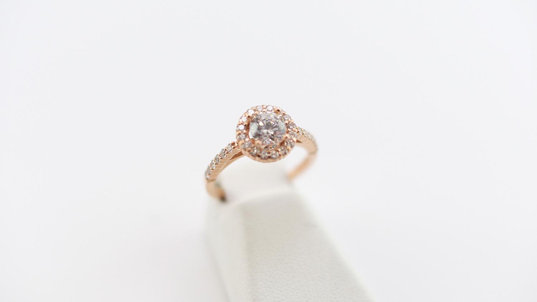 ring-diamond.jpg