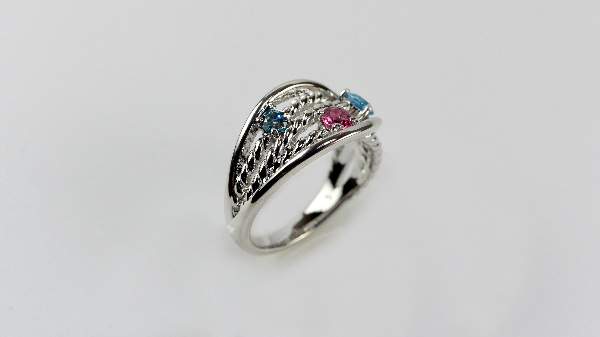 ring-3colors-1.jpg
