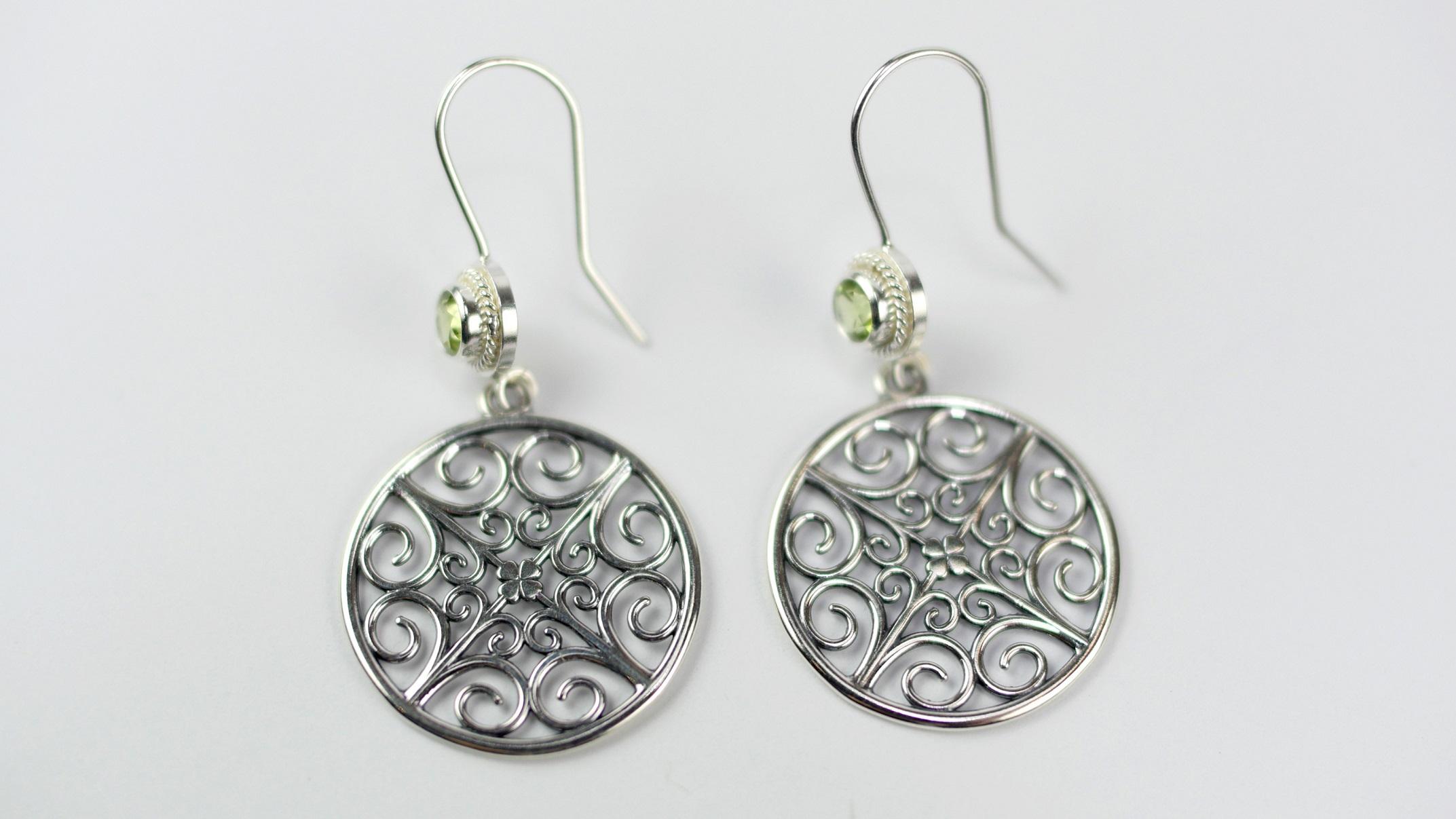 maze earrings.jpg