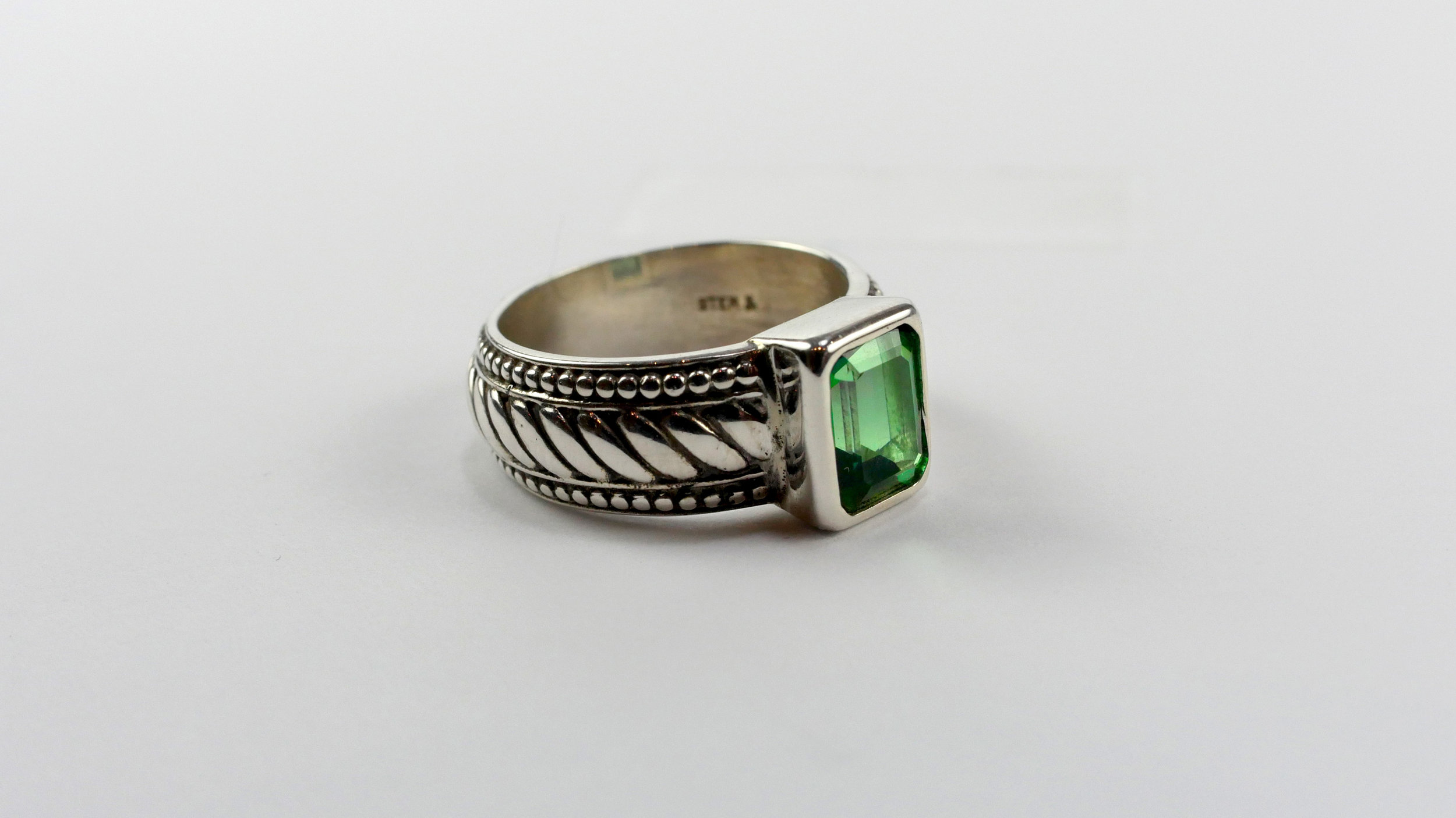 ring-green-4.jpg