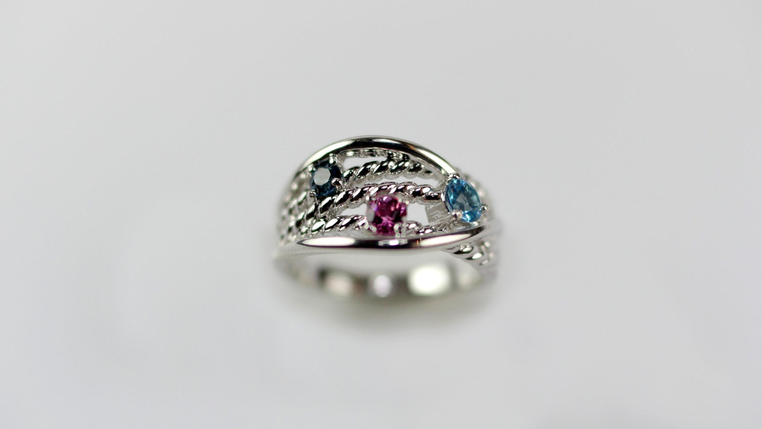 ring-3colors-2.jpg