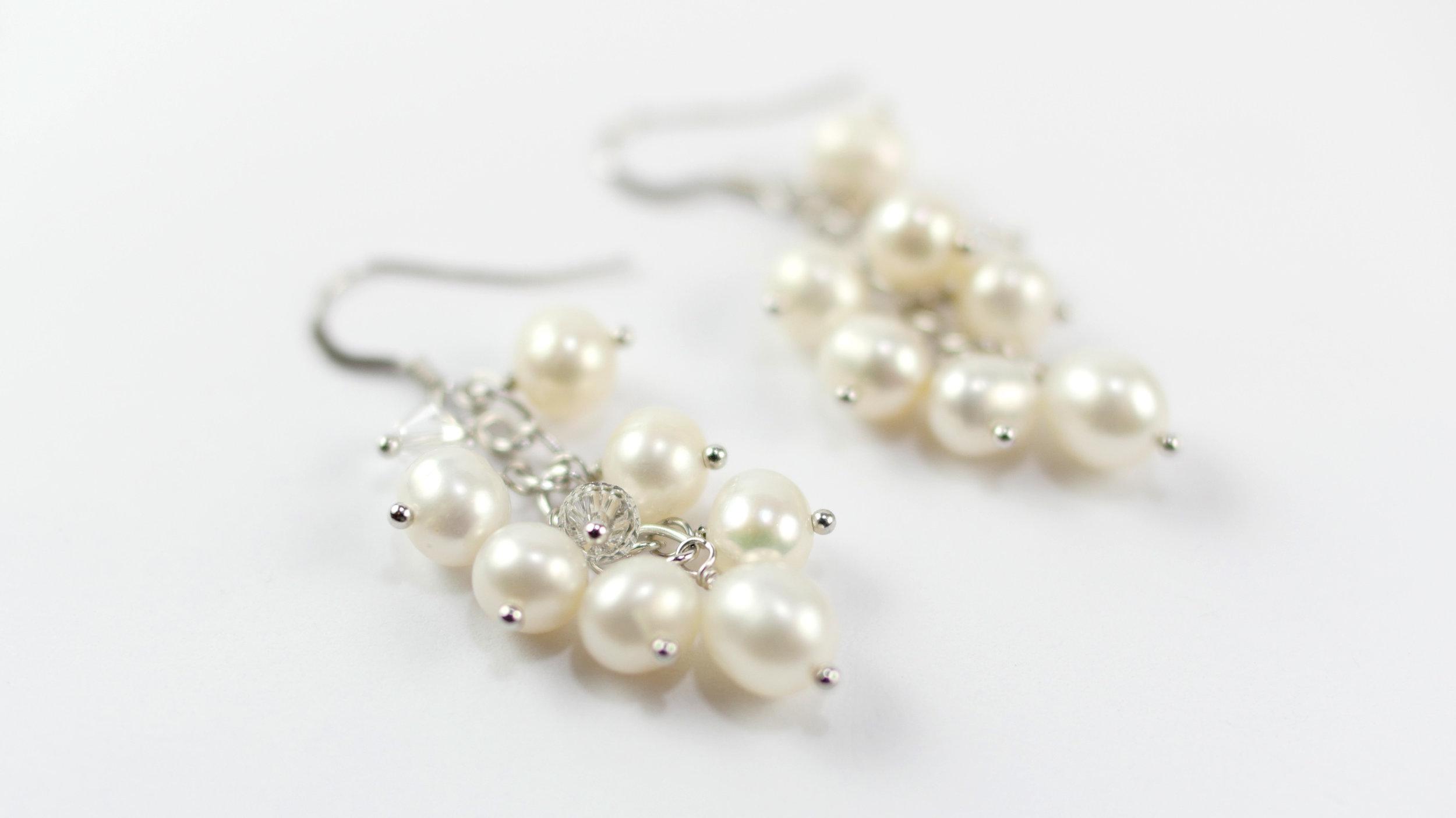 ear-pearl-1.jpg