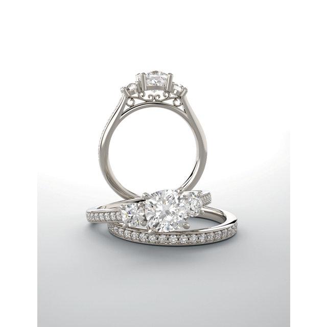engagement ring 2.jpg