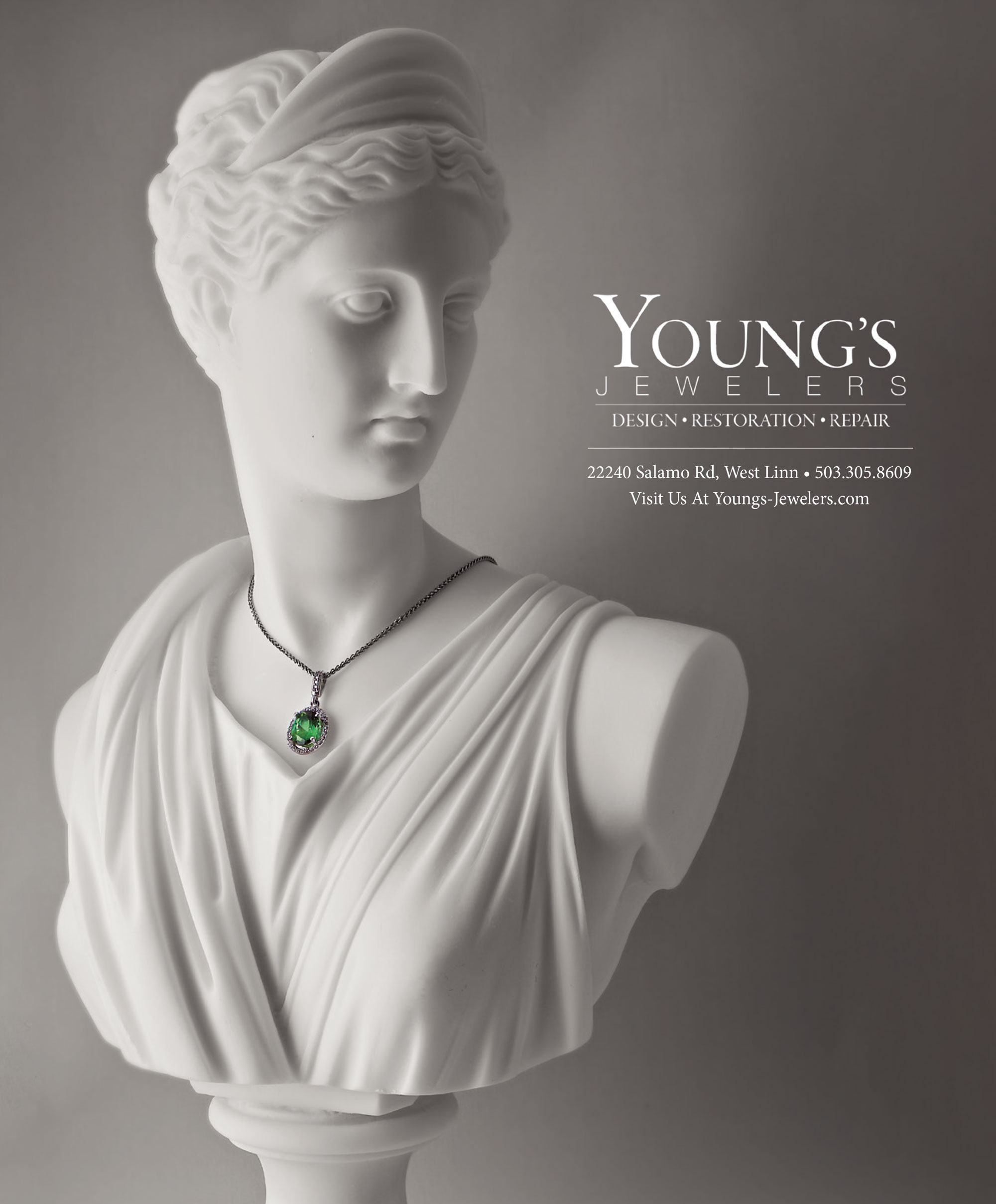 youngs-bust.jpg