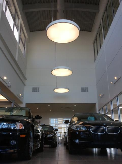 Luxury Auto Mall of Sioux Falls 5.jpg