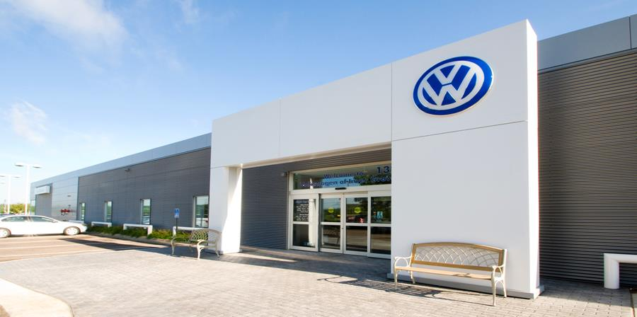 Inver Grove Heights VW (Inver Grove Heights, MN) 1.jpg
