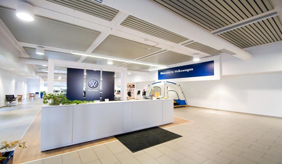 Inver Grove Heights VW (Inver Grove Heights, MN) 2.jpg