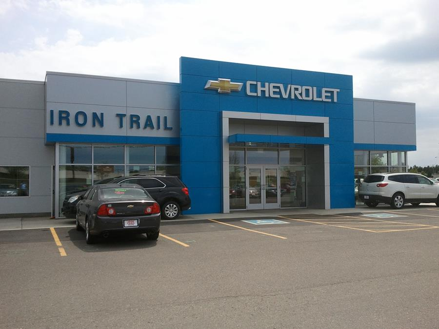 Iron Trail Chevrolet (Virginia, MN) 1.jpg