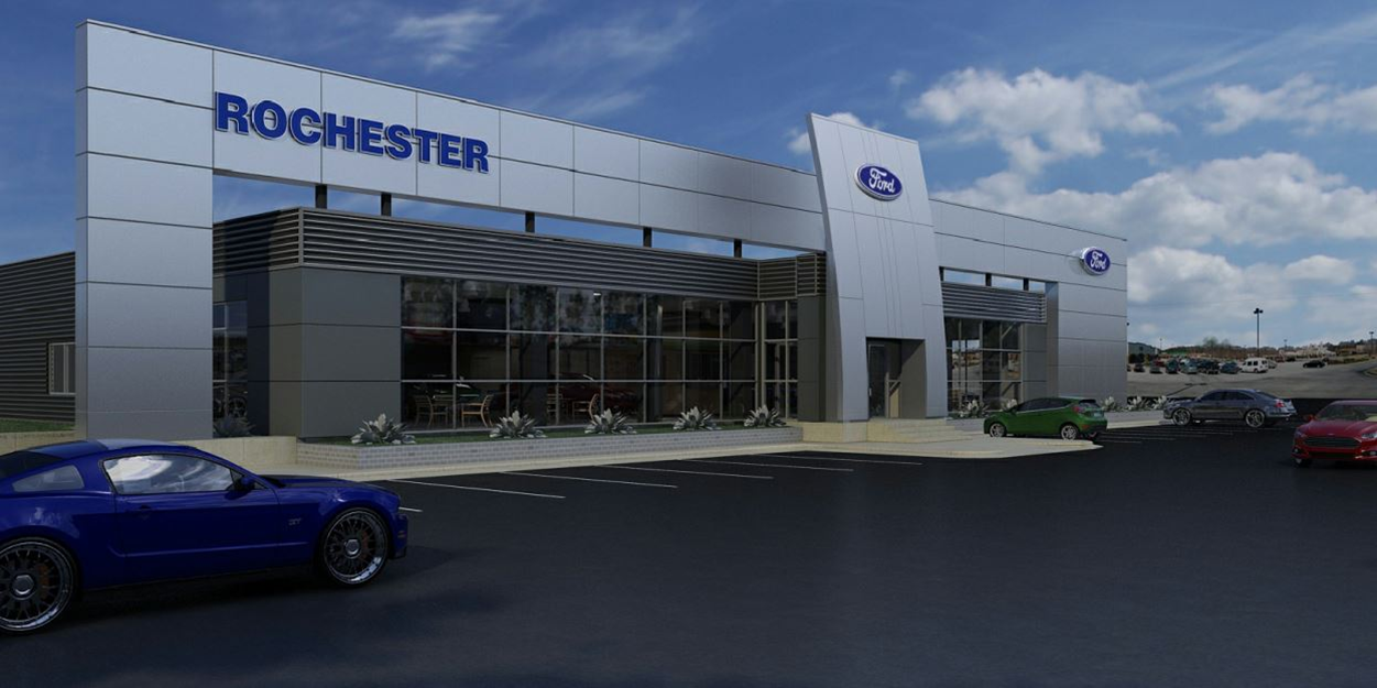 Rochester Ford_Exterior.png