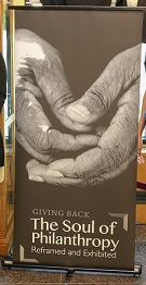 Soul of Philanthropy.jpg