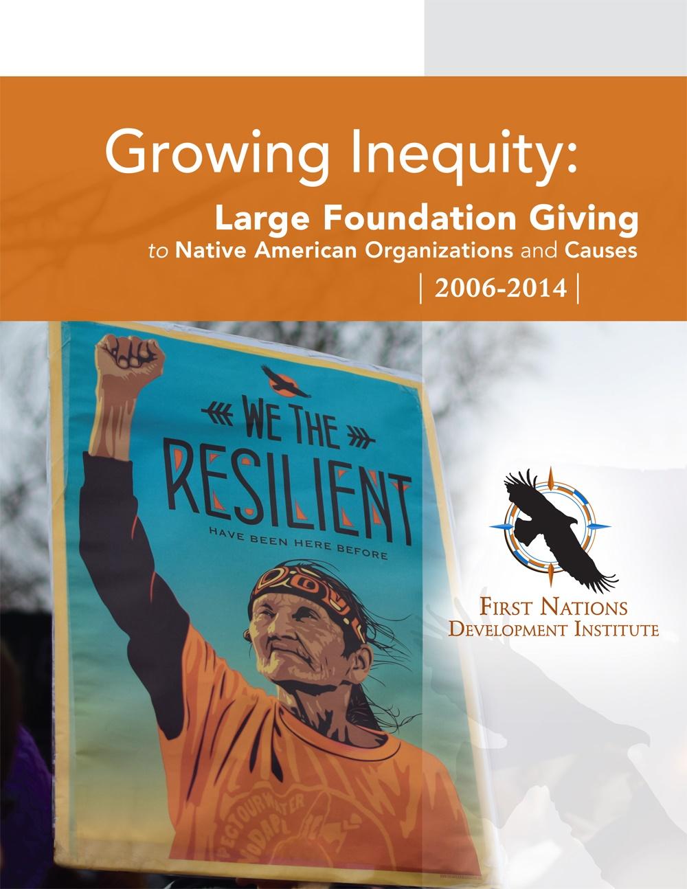 Growing Inequity Report 1000px.jpg